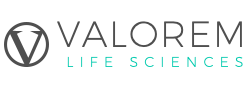VALOREM LIFE SCIENCES